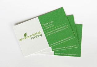 Urgent business cards fast turnaround business cards australia fast turnaround 100 recycled business cards reheart Choice Image