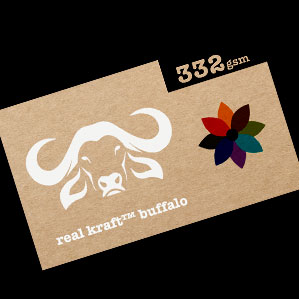 Recycled business cards australia brown kraft business cards custom sizes available extra costdue to different screen monitors lighting and photography kraft colour may vary slightly from images shown reheart Choice Image
