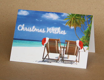 Recycled Greeting Card Printers Australia Custom Printed Greeting