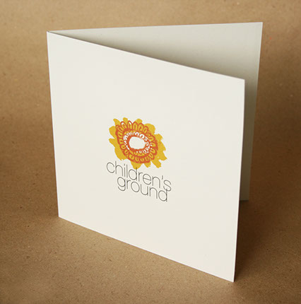 Recycled greeting card printers australia custom printed greeting recycled greeting card printers australia custom printed greeting cards square greeting card printing recycled greeting card printers melbourne m4hsunfo